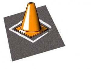cone_in_box