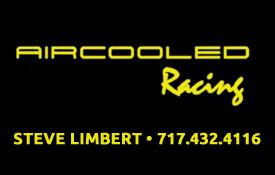 sponsor_aircooled