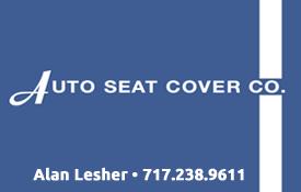 sponsor_autoseatcover