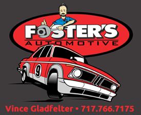 sponsor_fosters
