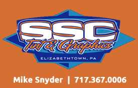 sponsor_ssc