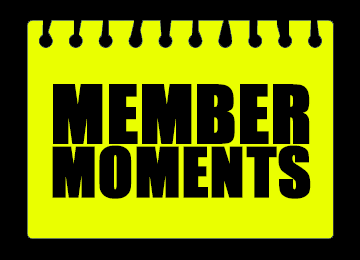 member-moments