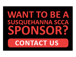 Want to Sponsor?